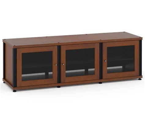 Av Furniture by Synergy 237