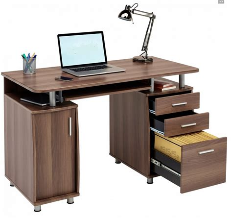 Computer Desk Deal Computer Desks Home Office Desks Office Furniture