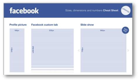 fb profile picture size fb profile pic size driverlayer search engine