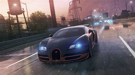 wallpaper need for speed bugatti most wanted 2012 veyron