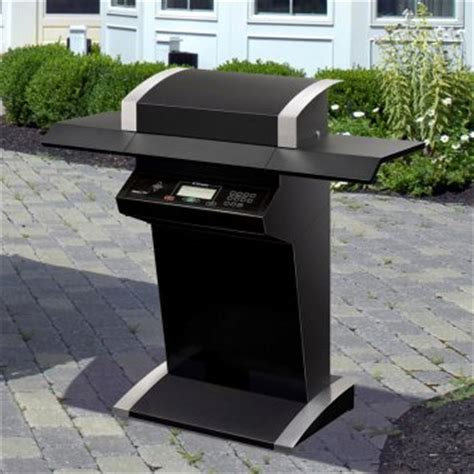 outdoor electric pits how to cook a turkey top 5 outdoor electric grills