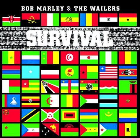 bob marley free music download bob marley mp3 downloads mp3 downloads bob marley the