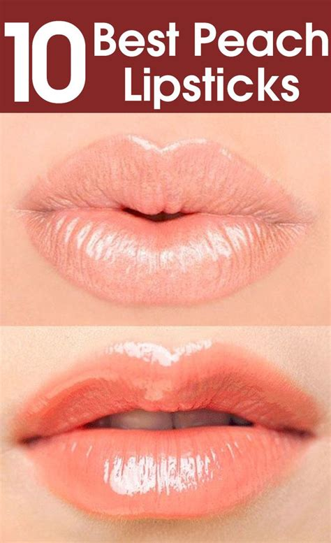 Peach Makeup Ideas for Spring - Pretty Designs Red To Blonde Ombre Hair Tumblr
