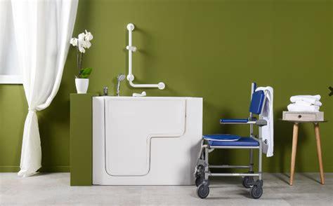vasche disabili vasche per disabili un valido aiuto per anziani e