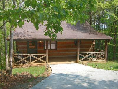 Pigeon Forge Cabins Pet Friendly by Mountain Memories Pet Friendly Cabin Pet Friendly