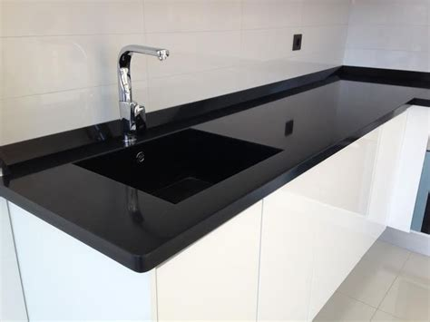 153 best images about silestone kitchen on