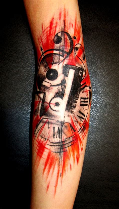 music design tattoo ideas 50 best designs and ideas tattoos era