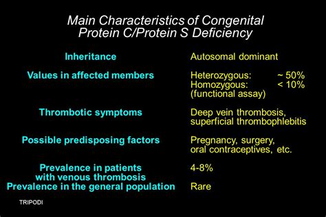 s protein deficiency protein s deficiency in pregnancy maple suyrup diet
