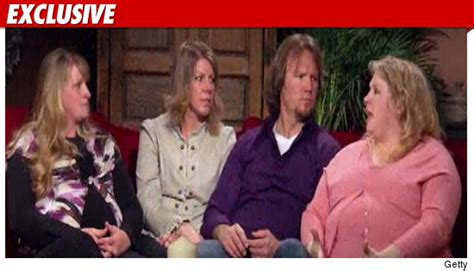 what do mormons believe ex mormon speaks out part two sister wives explained a fundamentalist mormon polygamy