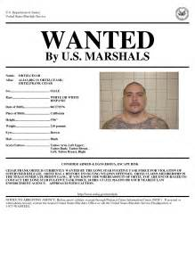 Most Wanted Poster Template by Best Photos Of Fbi Wanted Poster Template Fbi Most