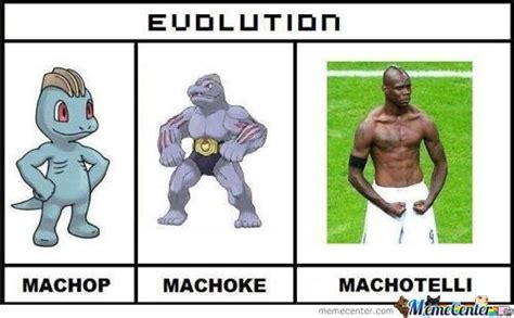 Meme Evolution - image gallery evolution meme