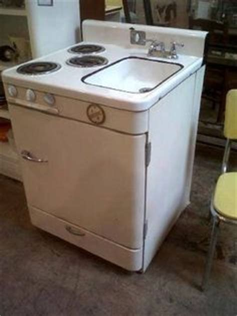 1000+ images about mid century appliances & electronics on