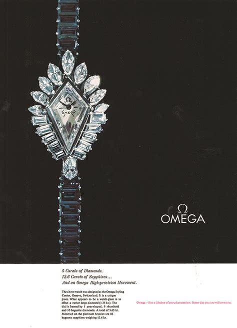 jeux d hotel de luxe 1959 time by omega quand l horlogerie rencontre l univers