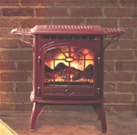 Illusion Fireplaces by Electric Fireplaces Illusions House Web