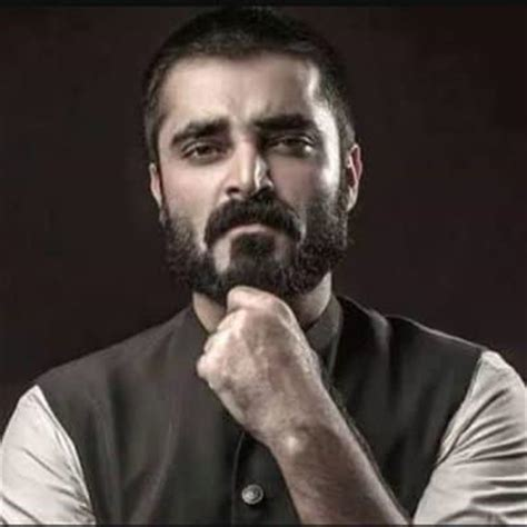 khalid anum biography hamza strikes on his critics reviewit pk