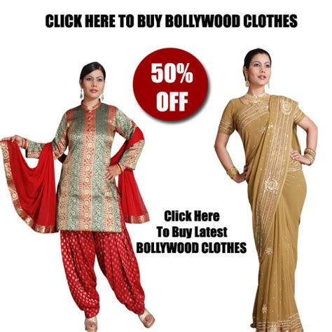 Where To Buy Clothes Ollywood Clothes Clothing And Indian Fashion