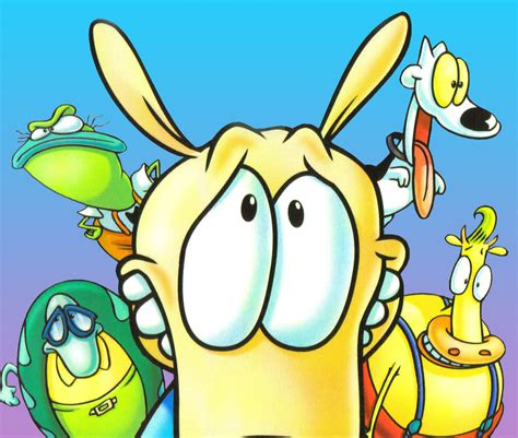 Iphone Piglet Pooh Jelly rocko s modern images more rocko content hd