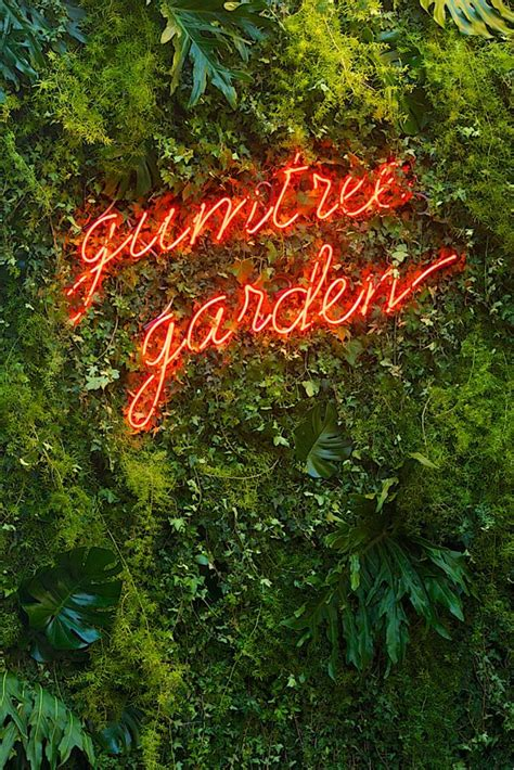 glitter wallpaper gumtree gumtree pop up garden bar set design pinterest