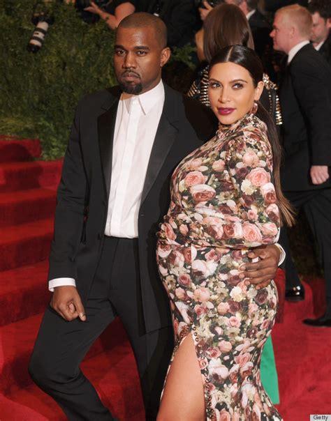 kim kardashian couch dress kim kardashian s dress at met gala is defended by designer