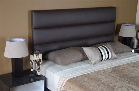 Where To Buy Cheap Headboards by Headboard Discount Decor Cheap Mattresses