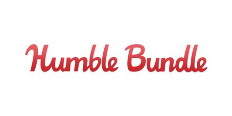 Humble Bundle Humble Bundle