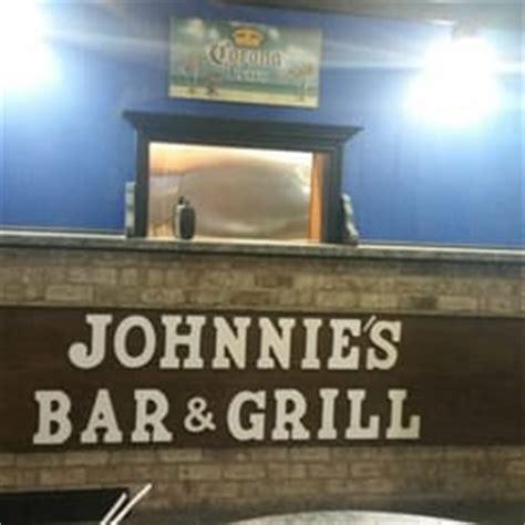 johnnie s johnnie s bar grill 15 photos bars 3904 w jefferson ave downriver ecorse mi