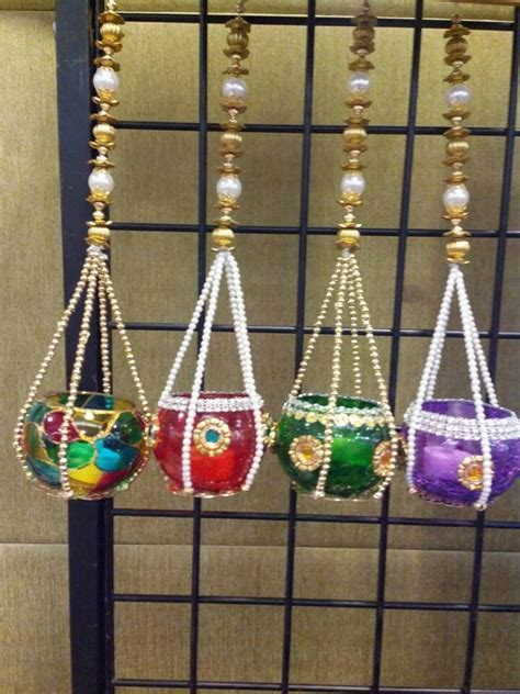 Handmade Diya Decoration - 403 best diwali diyas images on diwali diya