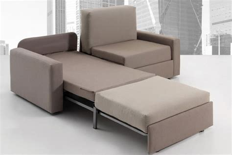 Individual Sofa by Sofa Cama Individual Sofa Cama Individual With Ideas