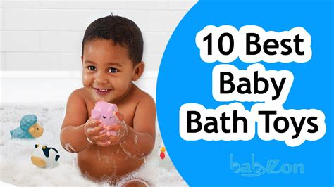 bathtub for 1 year old baby best toys for 1 year old uk 4k wallpapers