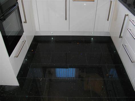 black gloss porcelain floor tiles tiles flooring
