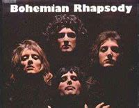 download mp3 queen bohemian rhapsody bohemian rhapsody queen free piano sheet music piano chords