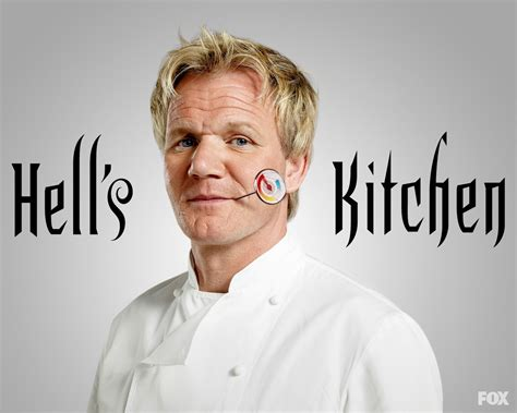 Project Free Tv Hells Kitchen by Hell S Kitchen Season 11 Episode 21 22 Episode