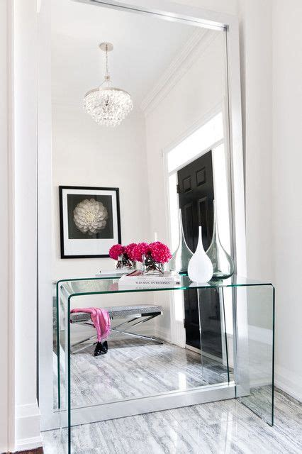 acrylic side tables living room 17 best ideas about acrylic table on living room neutral acrylic side table and