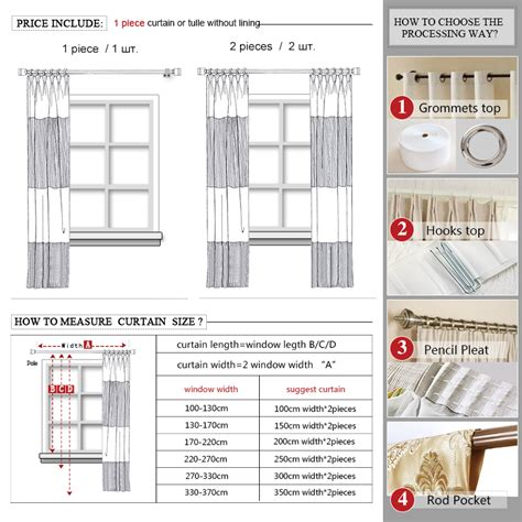 drapes sizes window curtain size curtain menzilperde net