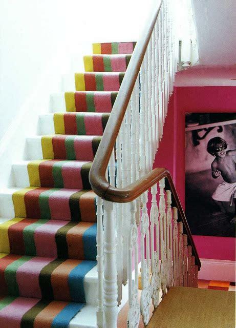 life  color  magic  carpet