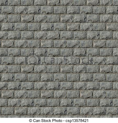castle wall texture clipart 54