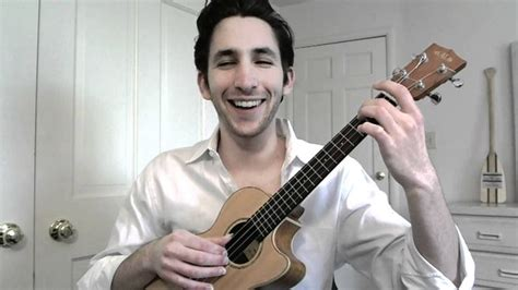 ukulele lessons justin 17 best images about ukulele on pinterest ukulele tabs