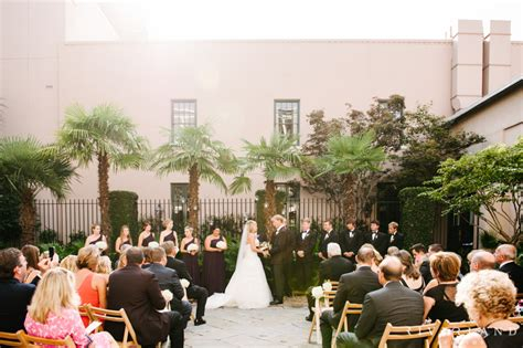 planters inn wedding photography at planters inn riverland studios