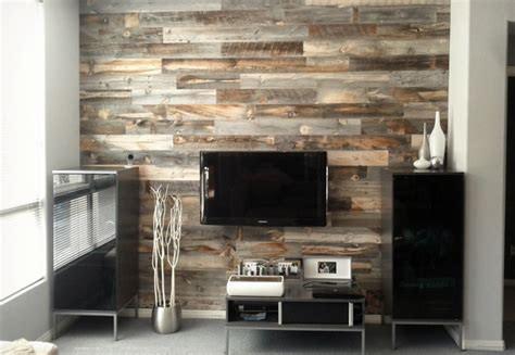 stick on wood wall 187 stikwood peel and stick wood decor backsplash brblife