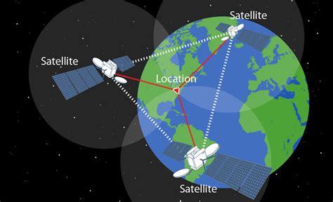 imagenes satelitales y gps todo sobre el gps en android c 243 mo funciona y c 243 mo usarlo