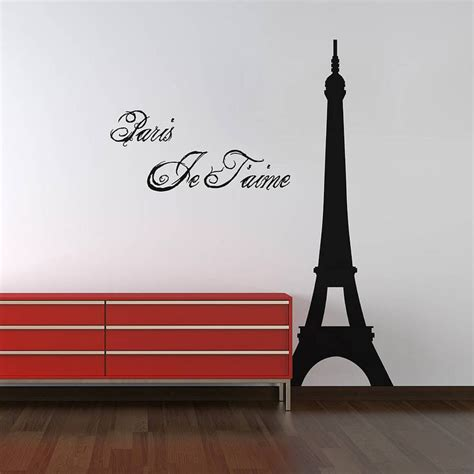 wall sticker quotes australia wall decal awesome wall decals australia eiffel