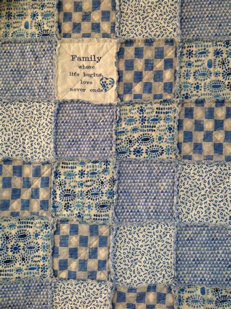 Handmade Quilts For Sale Uk - the 25 best quilts for sale ideas on