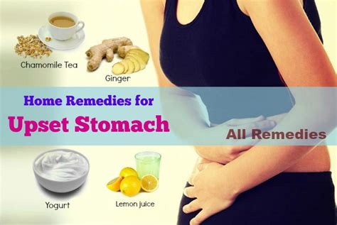 top 24 home remedies for gastritis relief