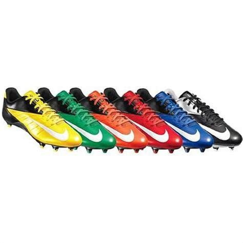shoes sports authority 1000 ideas about sports authority football cleats on
