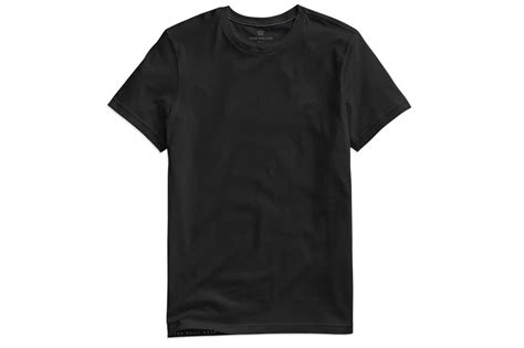 T Shirt Menu Black 13 best black t shirts for 2018