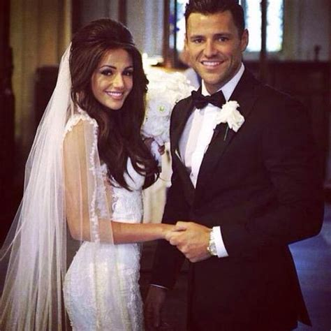 michelle keegan hairstyles half up half down 17 michelle keegan wedding dress twitter search