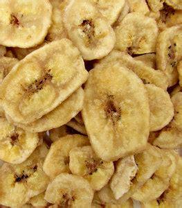 banana chips wallpaper free stock photos rgbstock free stock images banana