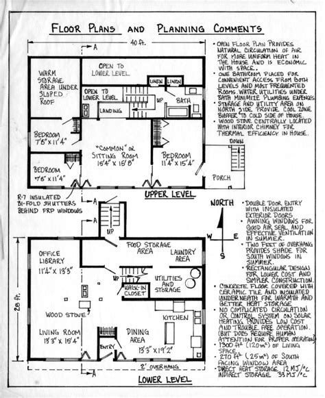 solar floor plans 100 solar floor plans baby nursery prairie style