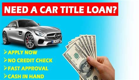home car title loans  south carolina  title loans