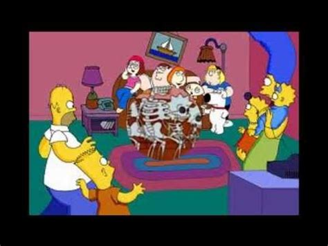 the simpsons com couch gag the simpsons couch gags youtube
